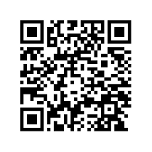 Bitcoin Flashcode